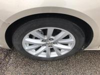 Just Reduced! 2015 Chevrolet Malibu LT Clean CARFAX.