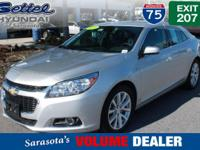 **GETTEL CERTIFIED**, ** Low Miles **, and ** Clean