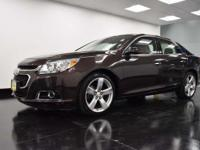 BACK-UP CAMERA, LEATHER, HEATED FRONT SEATS,