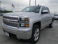 TEXAS EDITION PACKAGE DISCOUNT, GVW RATING - 6,900 LBS,