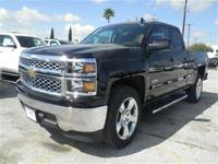 TEXAS EDITION PACKAGE DISCOUNT, GVW RATING - 7,000 LBS,