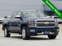 REMAINING FULL FACTORY WARRANTY!, MOONROOF/SUNROOF!,