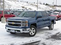All rebates to dealer. Must trade 99 or newer vehicle