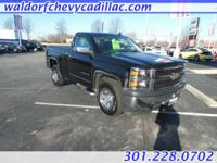 ***STATE INSPECTED, 6-Speed Automatic Electronic with