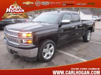 Options:  2015 Chevrolet Silverado 1500 Ls|4X2 Ls 4Dr