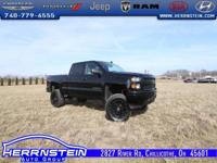 2015 Chevrolet Silverado 1500 LS This Chevrolet