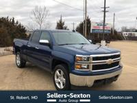 Sellers-Sexton Auto Group is pleased to be currently