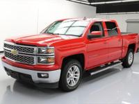 2015 Chevrolet Silverado 1500 with 5.3L V8 Engine,Cloth