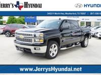 Thank you for your interest in one of Jerry's Hyundai -