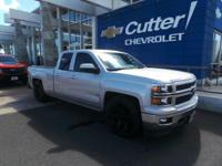 Huge Labor Day Sale Going On Now. 2015 Chevrolet