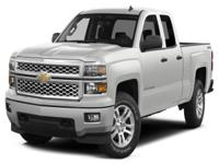 Options:  2015 Chevrolet Silverado 1500 Lt|This 2015