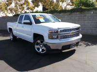 Options:  2015 Chevrolet Silverado 1500 Lt|Fuel