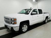 Crew Cab! 4 Wheel Drive! NO FEES AT WHOLESALE INC! NO