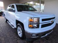 One Owner! Low miles! Z71 Package!Who could say no to a
