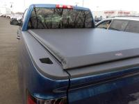 LOCAL 1 OWNER!, *** PERFECT AUTOCHECK,*** TONNEAU