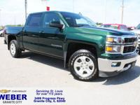 LOW MILES - 27,679! 1 OWNER, CLEAN AUTO CHECK, FUEL