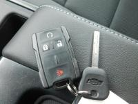 2015 Chevrolet Silverado 1500, 1500, LT, Z71, CREW CAB,
