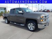 Automax Norman is honored to offer this superb-looking