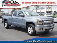 JUST REPRICED FROM $34,000, FUEL EFFICIENT 22 MPG