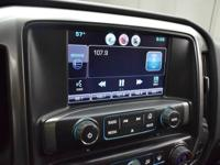 Options:  Dual-Zone Automatic Climate Control|Remote