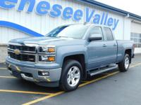 Visit http://www.geneseevalley.com/used.php to get your