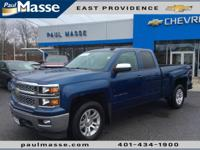Come experience a whole new way of buying pre-owned. At