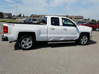 Recent Arrival! New Price! LT White EcoTec3 5.3L V8