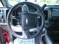 Options:  4 Doors|6.2 Liter V8 Engine|8-Way Power