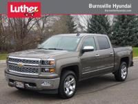 REDUCED FROM $39,900!, FUEL EFFICIENT 21 MPG Hwy/15 MPG