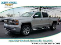 PRICE DROP FROM $399,740, FUEL EFFICIENT 21 MPG Hwy/15