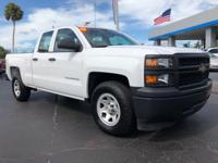 Come see this 2015 Chevrolet Silverado 1500 . Its