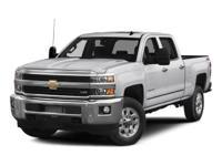 Options:  Four Wheel Drive|Tow Hooks|Abs|4-Wheel Disc