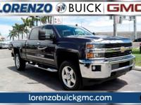 4X4 LTZ DURAMAX TURBODIESEL CREW CAB LOADED! THOUSANDS