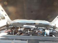Chevy 2500 4 Wheel Drive Crew Cab Diesel LTZ - Loaded