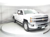 This terrific Chevrolet is one of the most sought after