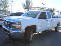 Work Truck trim. PRICED TO MOVE $1,300 below Kelley