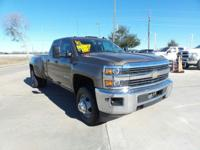 *Locking/Limited Slip Differential, Four Wheel Drive,