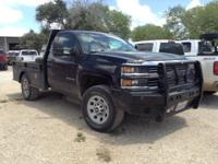 Options:  Bumper|Front Chrome|Bumper|Rear Chrome With