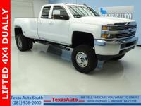 LIFTED-4X4-DUALLY-LEATHER-BLUETOOTH-ONSTAR-POWER