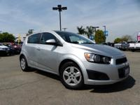 **1 OWNER CLEAN CARFAX**, **GREAT MPG**, and