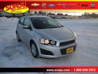 Includes a CARFAX buyback guarantee! SAVE AT THE