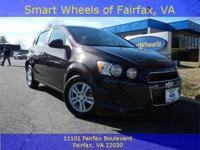DONT MISS THIS ONE!!   2015 CHEVY SONIC**   LIFETIME