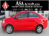 You'll NEVER pay too much at Asa Auto Plaza! You NEED