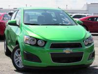 Exterior Color: dragon green, Body: Sedan, Engine: I4