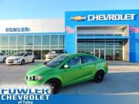 Exterior Color: dragon green metallic, Body: Sedan,