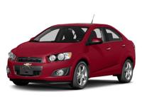 PRICED TO MOVE $500 below Kelley Blue Book!, FUEL