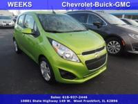 BLUETOOTH, MP3 Player, KEYLESS ENTRY, 39 MPG Highway,