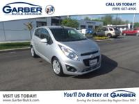 Featuring a 1.2L 4 cyls with 45,310 miles. Includes a