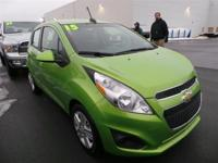Body Style: Hatchback Engine: 4 Exterior Color: Lime