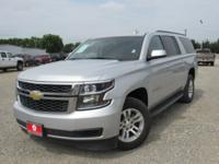 Nav System, Heated Leather Seats, Aluminum Wheels,